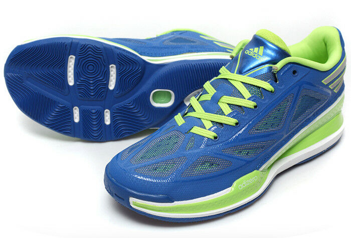 Adidas Adizero Crazy Light Price reduction Running Shoes Athletic Sneakers Trainers Comfortable and good-looking