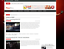 Turnkey-Fitness-Video-Tutorial-Website-Script-Make-100-a-Day-Autopilot-Income thumbnail 6