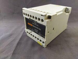 Generac AD 240 A VM Relay 200/240 VAC