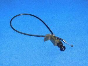 Yamaha-XJ-900-S-Diversion-4KM-94-03-161-5-Chokezug-Choke