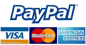How-To-Set-Up-a-PayPal-Account-2018-Great-Guide-For-New-Buyers-and-Sellers