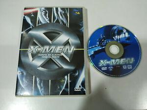 X-Men-1-DVD-Extras-Espanol-1T