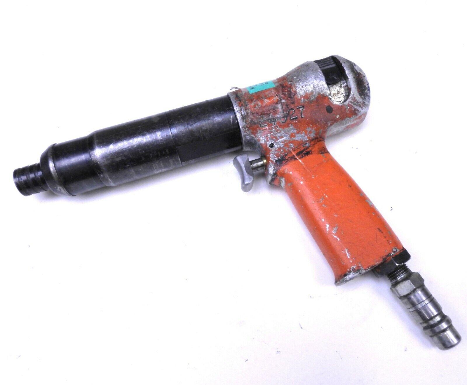 Cleco 88RSATP-2CQ Torque Screwdriver