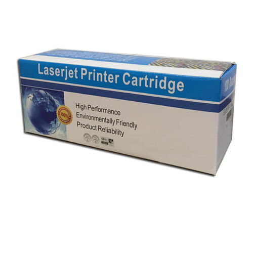 4 Pack Q6511X 11X Black Toner Cartridge For HP LaserJet 2420 2420n 2430 2430dtn