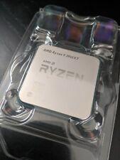 Amd Ryzen 9 3900xt Processor 4 7 Ghz 12 Cores Socket Am4 100 100000277wof For Sale Online Ebay