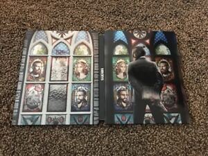 Far-Cry-5-Hope-County-Steel-Book-Only