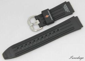 Véritable Casio Bracelet Montre Bracelet Bande de 0R0hz