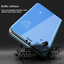 For-Samsung-Galaxy-Note-10-9-8-5-4-3-Smart-Mirror-Leather-Flip-Stand-Case-Cover miniature 12