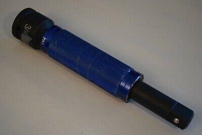Usa Napa T-10 Torx Screw Driver D-136