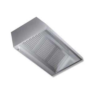 Capo-260x110x45-de-pared-de-acero-inoxidable-restaurante-cocina-motor-RS7315