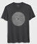 Banana-Republic-Men-039-s-Short-Sleeve-Graphic-Tee-T-Shirt-NEW-S-M-L-XL-XXL thumbnail 77