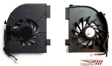 HP Notebook CPU Lüfter Kühler HP Pavilion DV6-1210SA DV6-2180EP DV6-3075SF