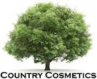 countrycosmetics