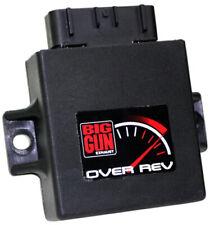 TE 2001-2011 Big Gun Rev Box CDI ECU Honda TRX250EX