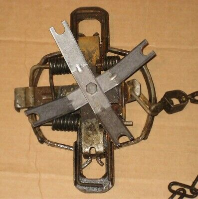 Instabed M340 Nicely/'s Instabed trap bedder trap attachment.One Dozen