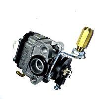 Shindaiwa Troy-bilt Tb26tb Tb425cs Tb465ss Tb475ss Tb490bc Trimmer Carburetor