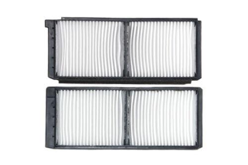 SA1295 Intérieur Filtre à air pour MAZDA 2 DE MZ-CD 1.3//1.4 CD//1.5//1.6 CD
