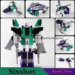 New-In-Stock-Deformabl-Sixshot-JinBao-8812-Action-Figure-Complete-Vintage-Toys