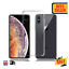 Clair-Transparent-TPU-Souple-Gel-Pare-Choc-arriere-pour-iPhone-6-6-S-7-8-Plus-X