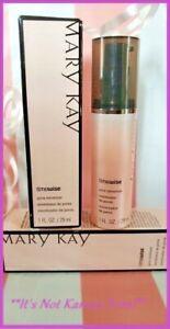Mary Kay Timewise Pore Minimizer 1 Oz New Free Shipping Ebay