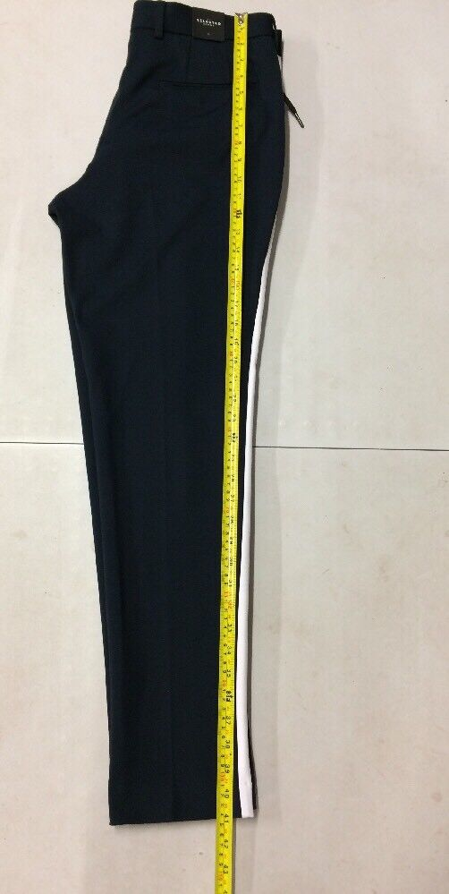 Selezionato su Misura-Pantaloni sportivi. Taglia M Prezzo Consigliato    Box55 2df87e