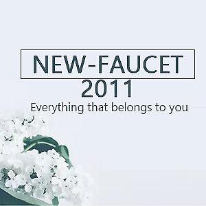 new-faucet2011