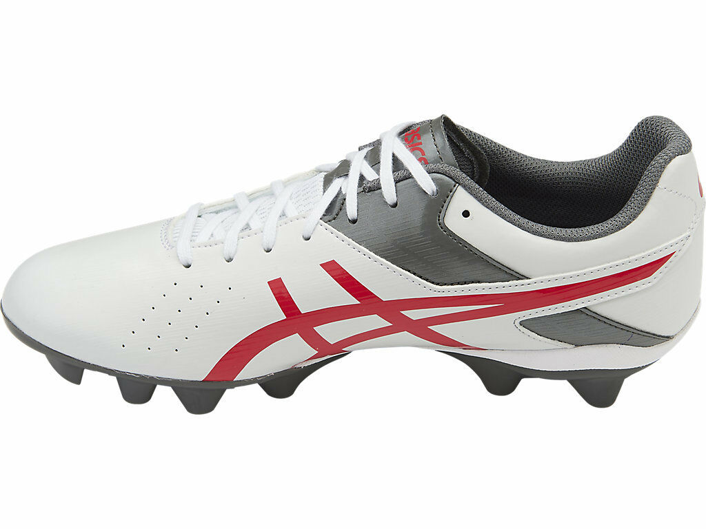 [bargain] (0123) Asics Lethal Speed RS Mens Football Boots (0123) [bargain] 4069a4