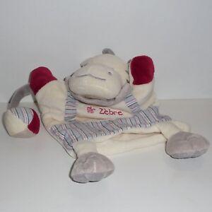 Doudou-Zebre-Babynat-Baby-Nat-039