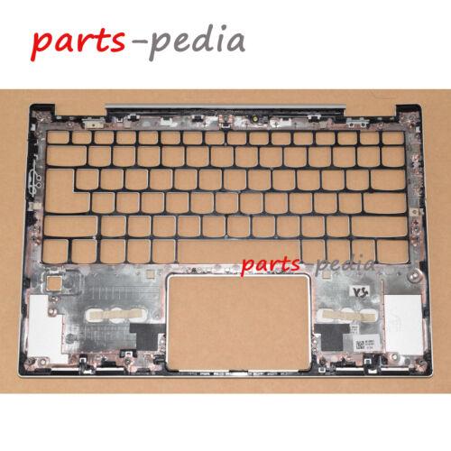 Base Cover Silver New For Lenovo Yoga 720-13IBK YOGA 720-13 Palmrest Upper Case