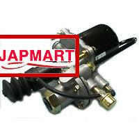 For-Mitsubishi-Fm215-Fuso-1976-79-Clutch-Slave-Cylinder-2002jmj2