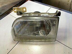 Scheinwerfer-Links-L-Ford-Escort-Mod-86-ALF-12-Monate-Garantie
