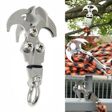 """44/"""" LARGE Display Stainless Dragon Fire Medieval Red Collectible Sword Xmas Gift"""