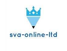 sva-online