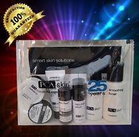Pca Sensi Peel Protocol Treatment Set Non Hydroquinone• & Sealed • Exp 12/18