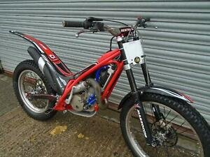 Gas-Gas-TXT-250-PRO-Trials-bike