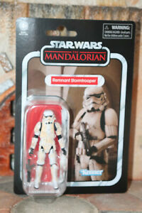 Remnant-Stormtrooper-Star-Wars-The-Vintage-Collection-2020
