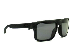0f262bc544 Image is loading oo9102-92-Oakley-Sunglasses-Holbrook-Multicam-Black-Grey-