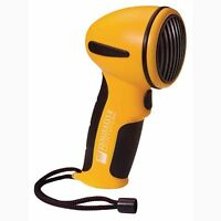 Innovative Lighting 545-2010-7 Hand Held Electronic Signal Horn on Sale