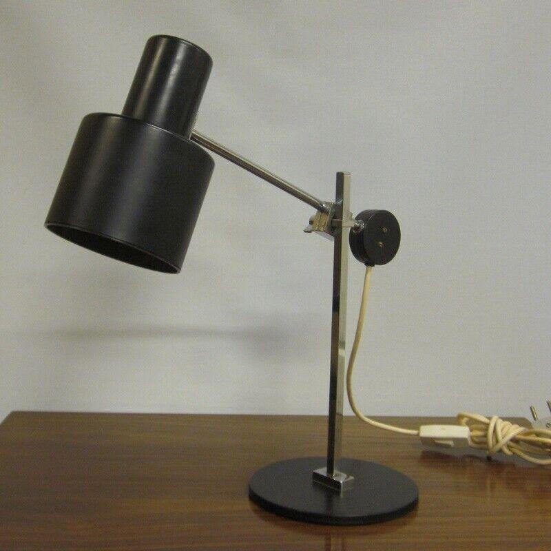 Anden arkitekt, bordlampe