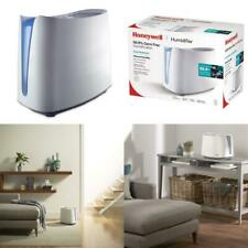 Honeywell HCM350W Germ Cool Mist Humidifier White for sale
