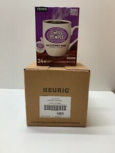 Coffee-People-Deliciously-Dark-K-Cup-Ct-96-Exp-7-21-Free-Shipping-4-Boxes-24