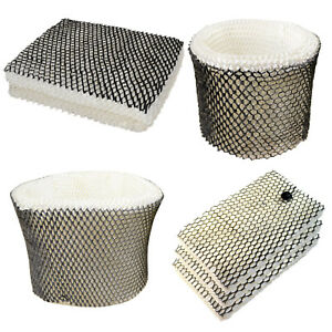 Replacement-Wick-Filter-for-Bionaire-BCM-W-Series-Humidifiers-4-Filter-Models
