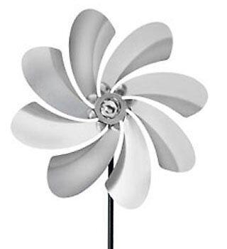 Blomus 65029 Pinwheel 20cm 20cm 20cm Curve 69247e