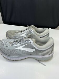 Brooks Ghost 10, Womens Running Shoes