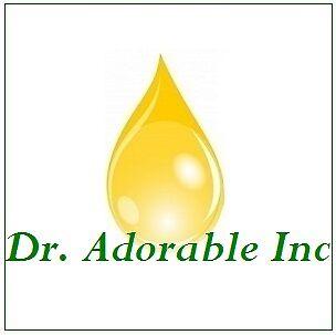 Dr.Adorable Inc