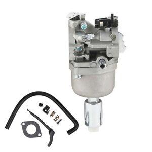Replace Carburetor for Briggs & Stratton 799727 698620 791886 690194 499153