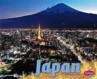 Japan by Christine Juarez (Hardback, 2013)