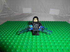 Star Wars Lego #75185 Tracker I Mini Fiugre EMPEROR PALPATINE W/FORCE LIGHTNING