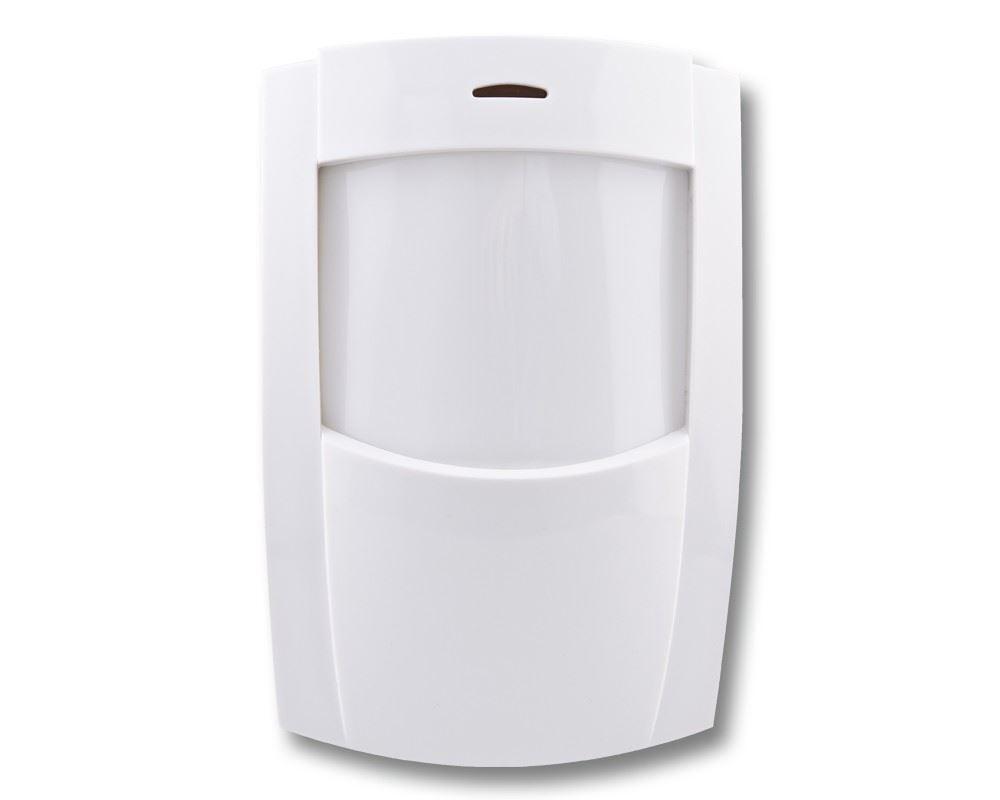 Texecom Premier Elite inmune GBK-0001 compacto mascota PW-W Detector Inalámbrico