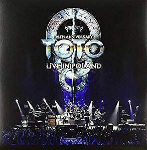 Toto-35th-Anniversary-Tour-Live-In-Poland-NEW-3-VINYL-LP